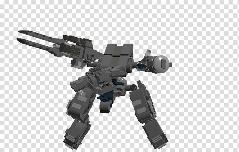 Metal Gear Rising: Revengeance Metal Gear Solid 4: Guns of.