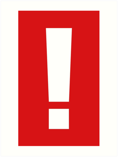 Metal Gear Solid Exclamation Png (104+ images in Collection.