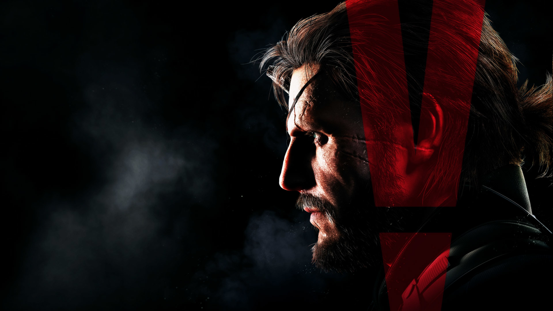 Mobile Metal Gear Solid Wallpapers.