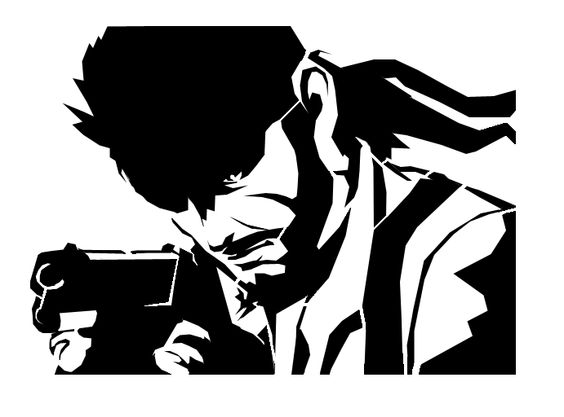 Metal Gear Solid Clipart.