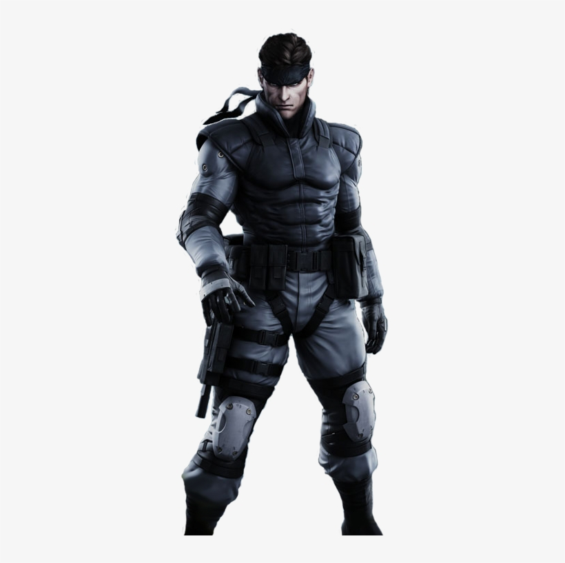 Metal Gear Solid, Sci Fi Characters, Snake, Metals,.