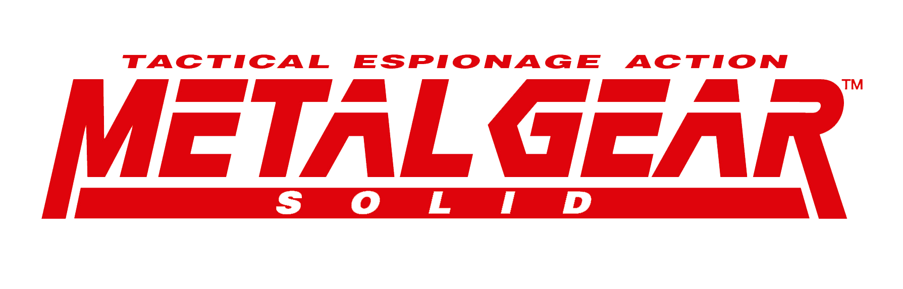 File:Metal Gear Solid logo.png.