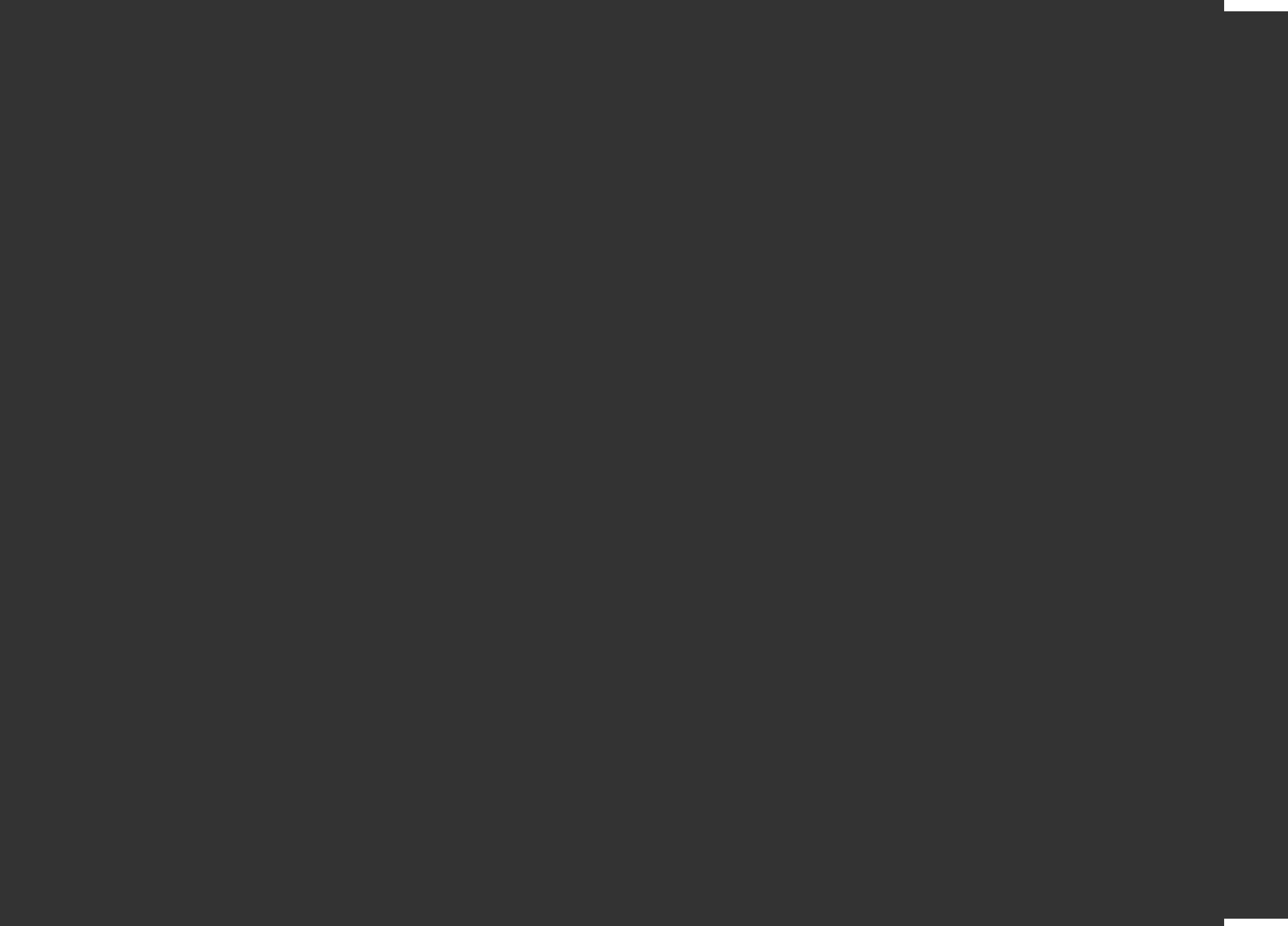 Metal grate png 2 » PNG Image.