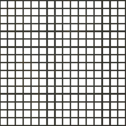 Metal Grate Png (110+ images in Collection) Page 3.