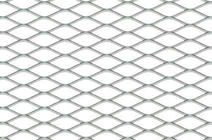 Metal Grate Png (110+ images in Collection) Page 2.