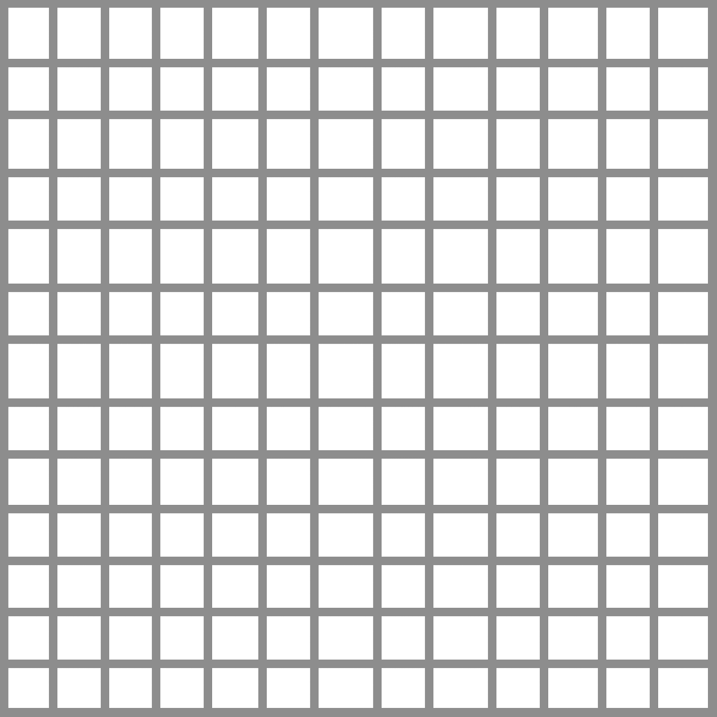 Metal Grate Png (110+ images in Collection) Page 1.