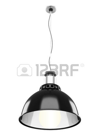 173,164 Lamps Stock Vector Illustration And Royalty Free Lamps Clipart.