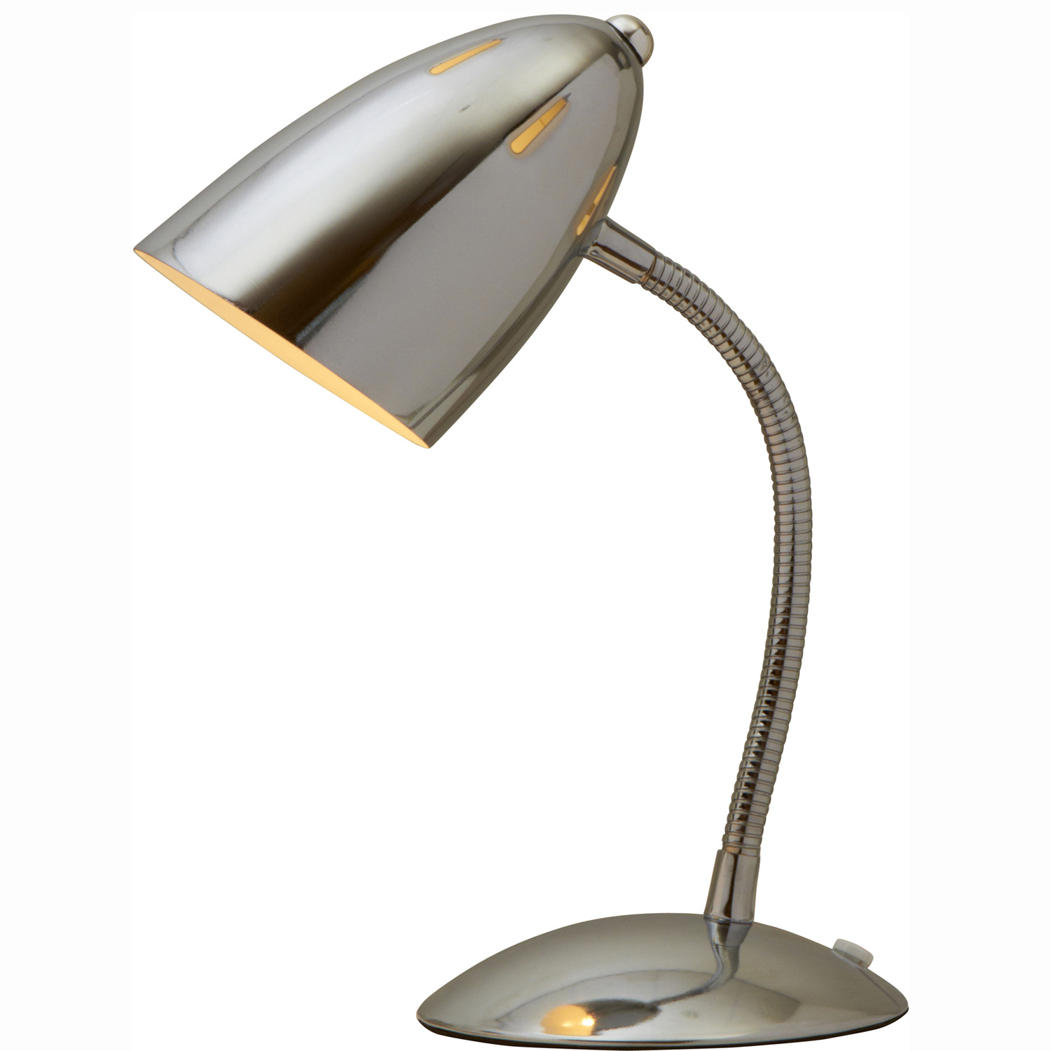 Reference Images for 3D Lamp Animation.