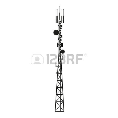 174 Metal Mast Stock Illustrations, Cliparts And Royalty Free.