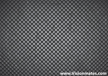 Black Metal Mesh Texture Clipart Picture Free Download.