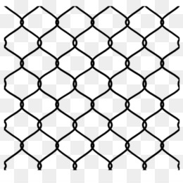 Chainlink Fencing PNG and Chainlink Fencing Transparent.