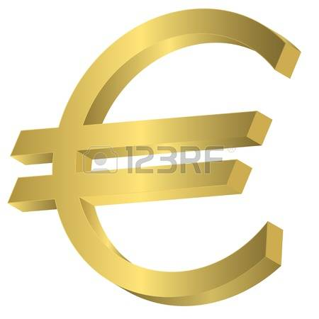 29,088 Metal Money Stock Vector Illustration And Royalty Free.