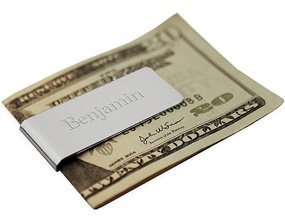 Cheap Money Clip Art Free, find Money Clip Art Free deals on line.