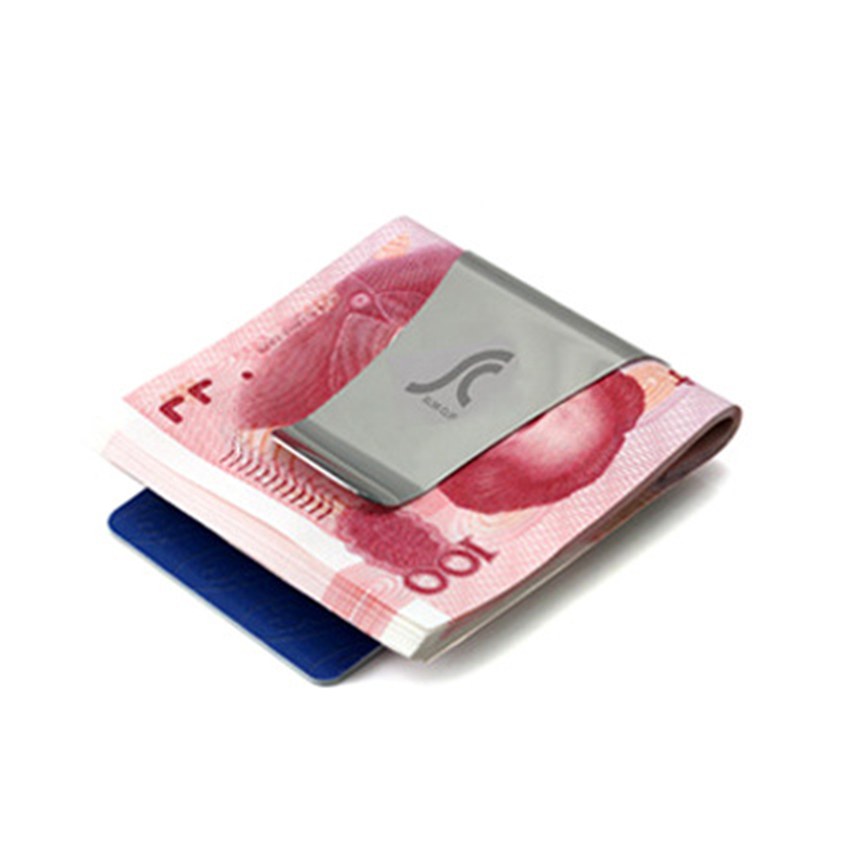 Compare Prices on Metal Money Holder.