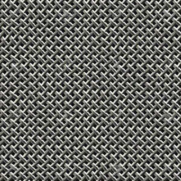 10+ Steel Textures.