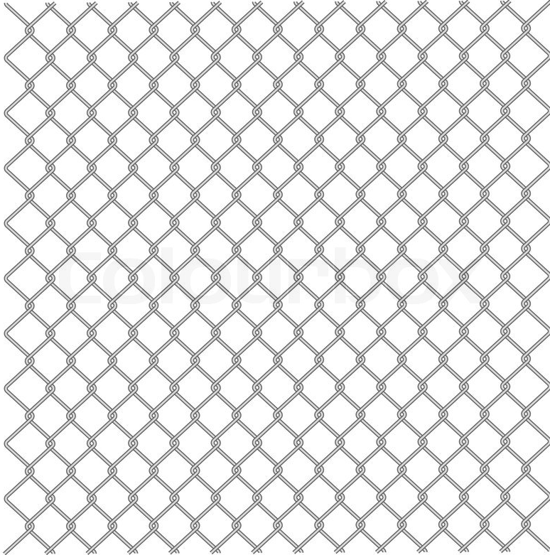 Mesh Texture Png (109+ images in Collection) Page 3.