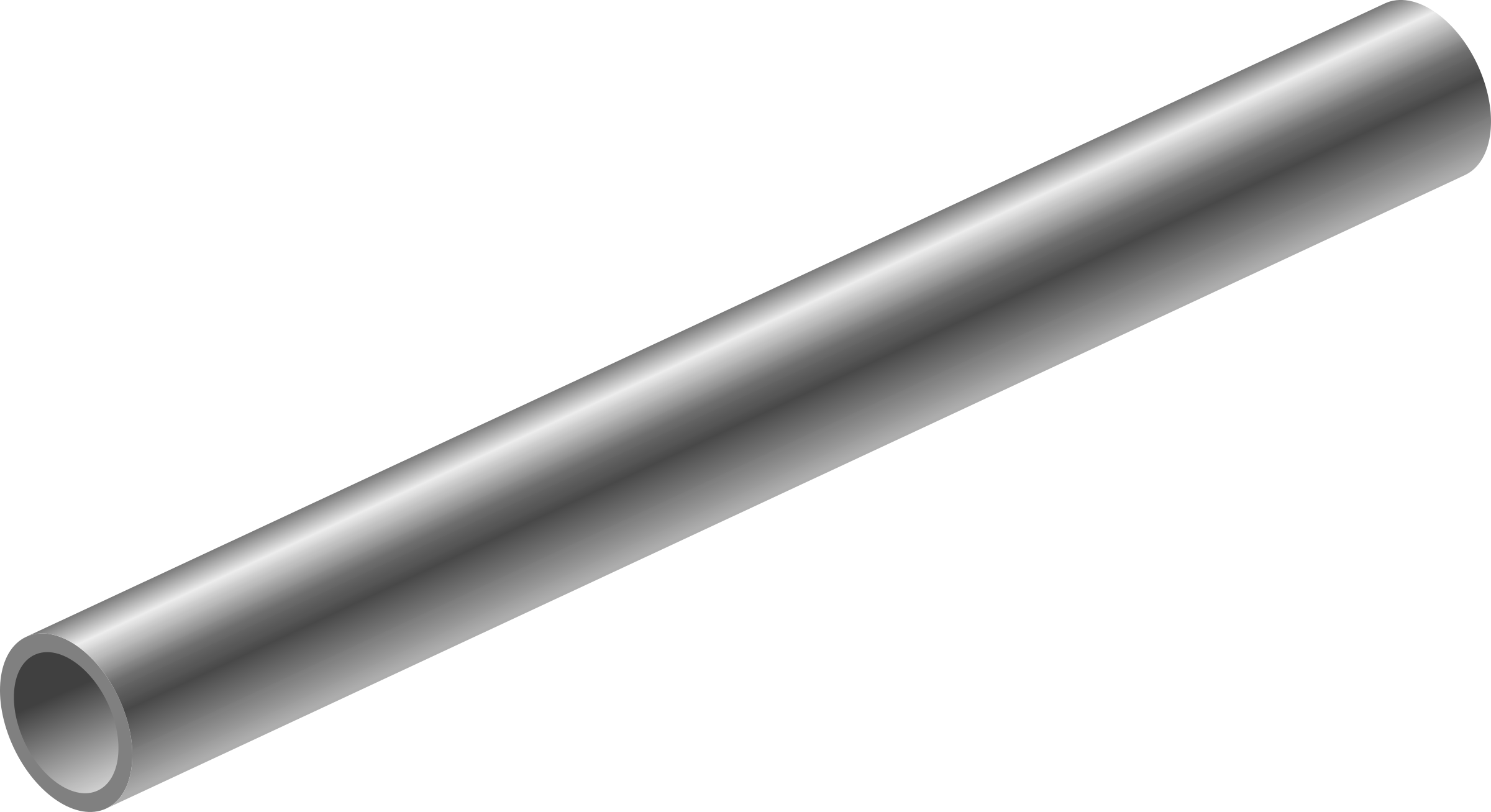 Metal pipe clipart clipground