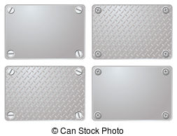 Metal plate Illustrations and Clipart. 39,146 Metal plate royalty.