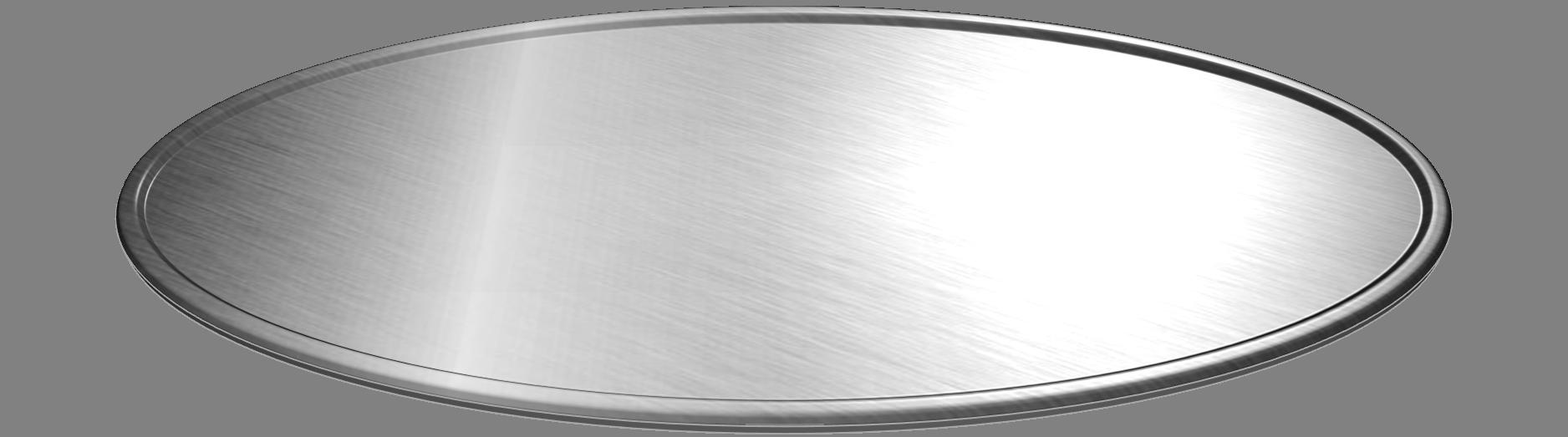 Platter Clipart.