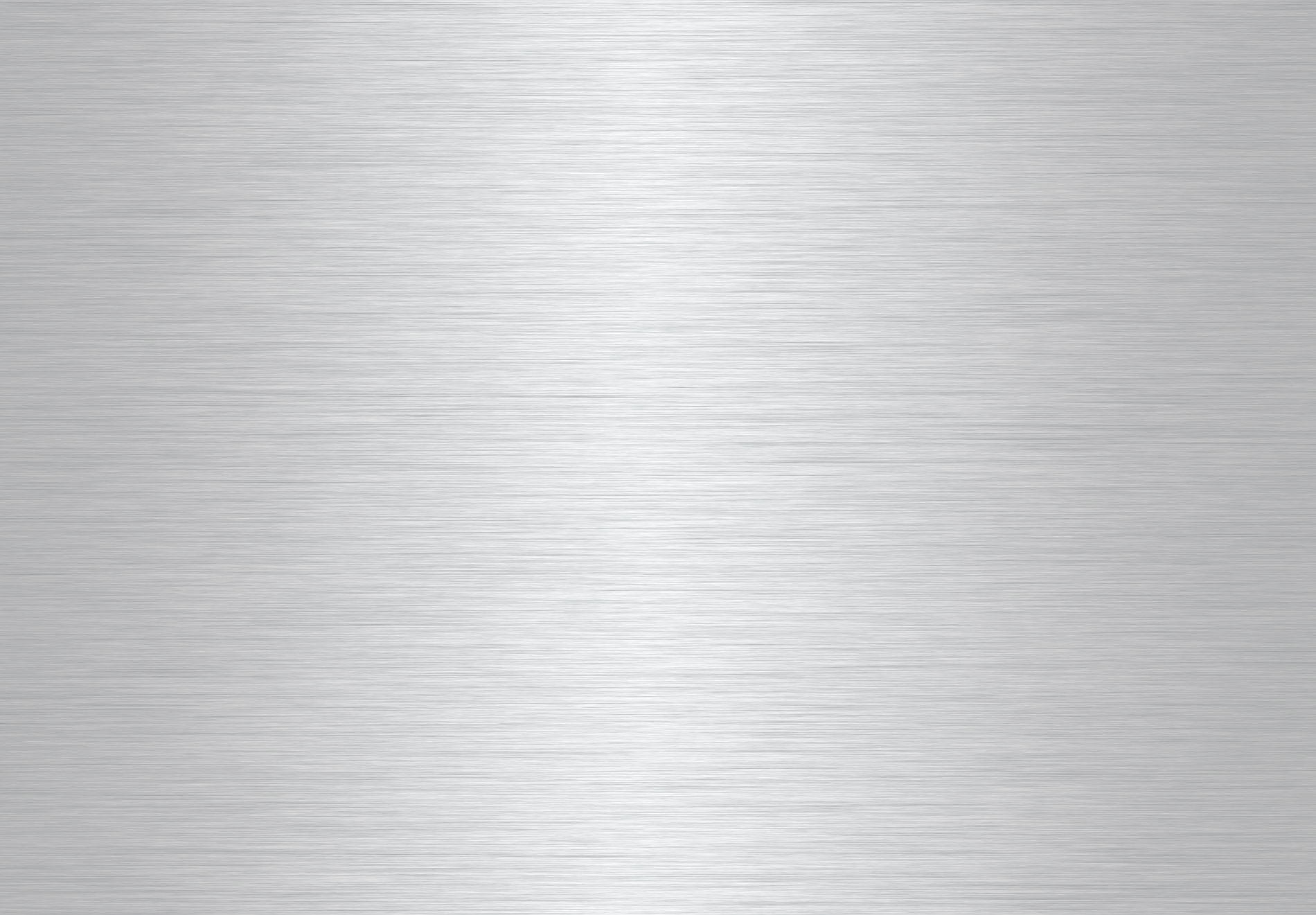Metal Png (106+ images in Collection) Page 2.