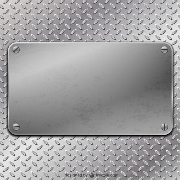 Metal Vectors, Photos and PSD files.