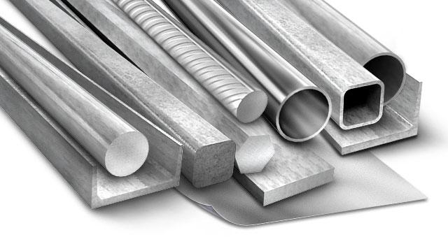 Iron Metal PNG Transparent Iron Metal.PNG Images..