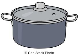 Steel pot Illustrations and Stock Art. 2,662 Steel pot.