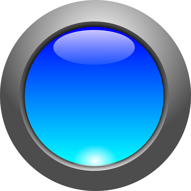Free vector graphic: Ring, Glossy, Metal, Metallic.