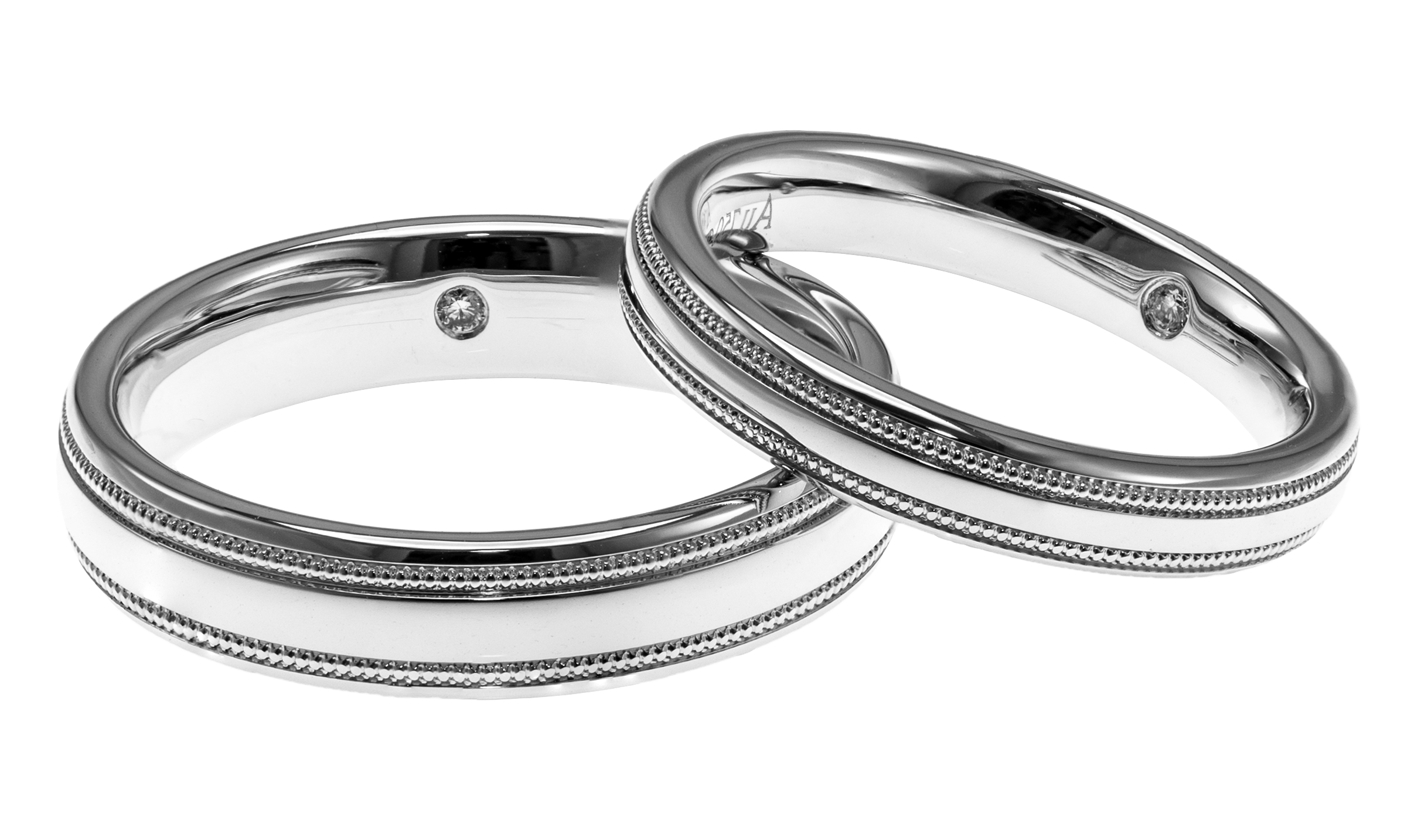 Jewelry ring PNG images free download.