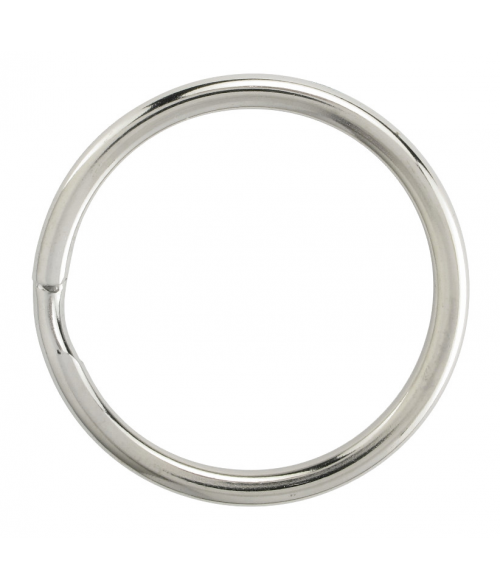 Ring PNG Images.
