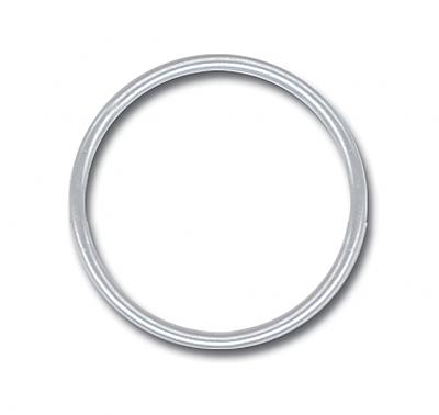 Metal ring png 1 » PNG Image.