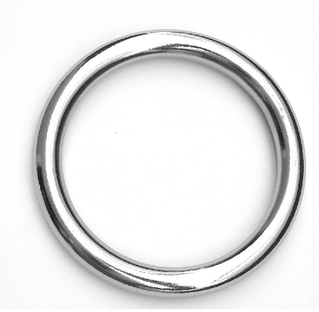 Metal ring png 7 » PNG Image.