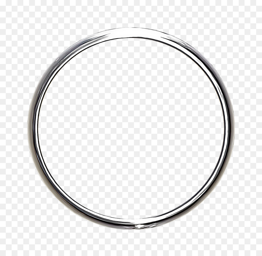 Metal Circle Png (106+ images in Collection) Page 3.