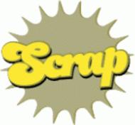 Scrap Clip Art Download 17 clip arts (Page 1).