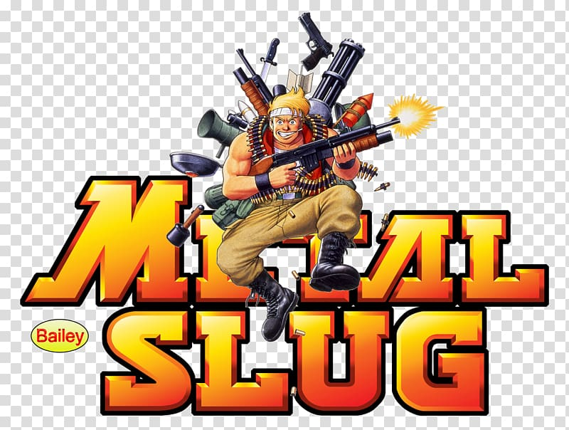 Metal Slug 3 Metal Slug X Xbox 360 Neo Geo X, others.