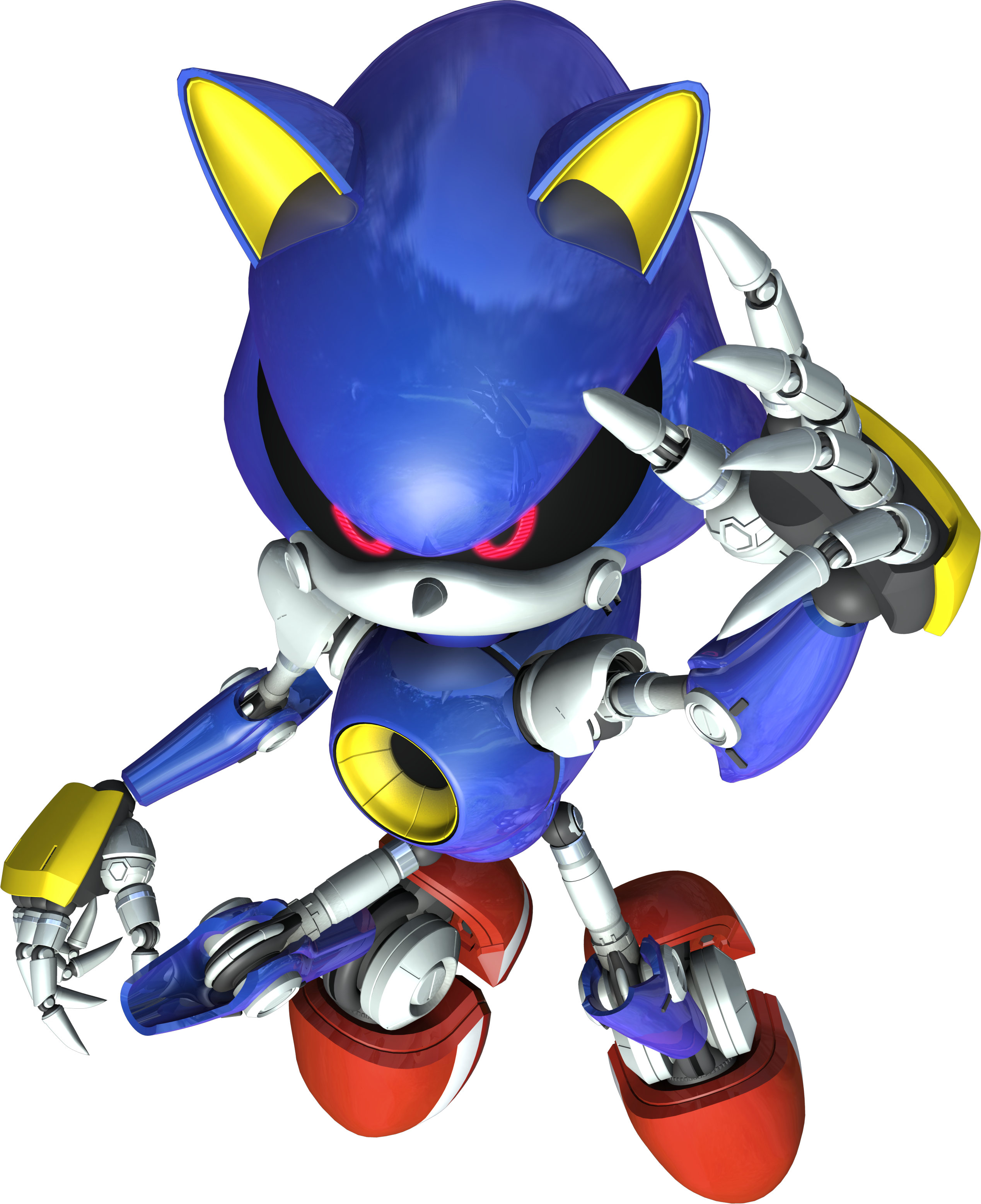 File:Metal Sonic Rivals 2.png.