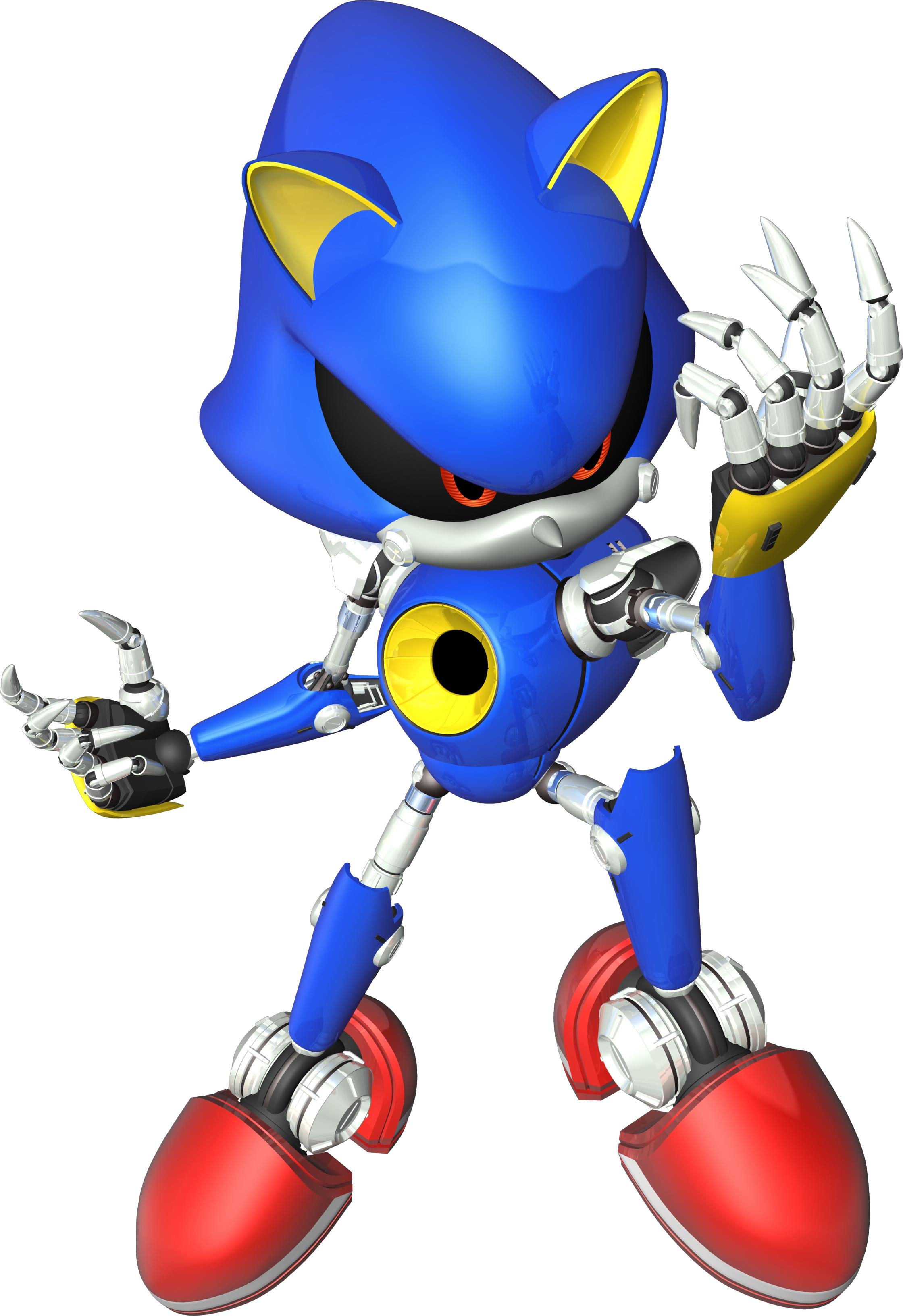 File:Metal Sonic.png.