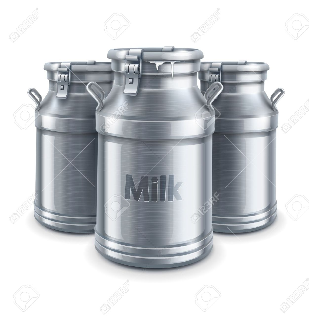 338 Tank Milk Stock Vector Illustration And Royalty Free Tank Milk.