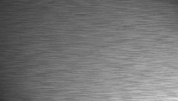 10+ Steel Texture.