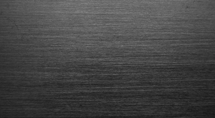 80+ Steel Textures.