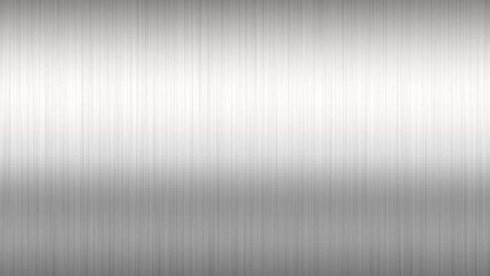 Metal Texture Png Vector, Clipart, PSD.