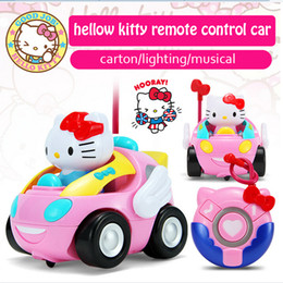 Discount Cars Metal Toys Gifts.