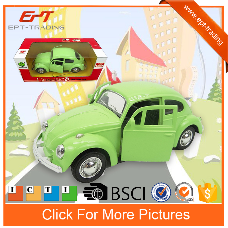 Metal Car Toy, Metal Car Toy Suppliers and Manufacturers at.