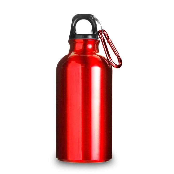 Promotional Water Bottles.