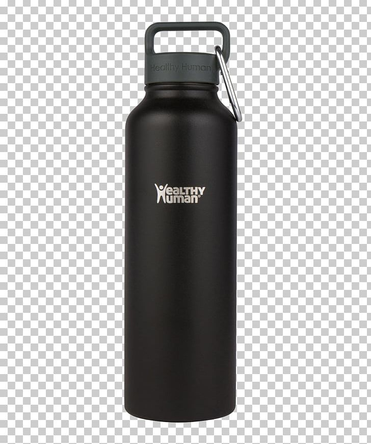 Water Bottles Thermoses Stainless Steel Thermal Insulation.