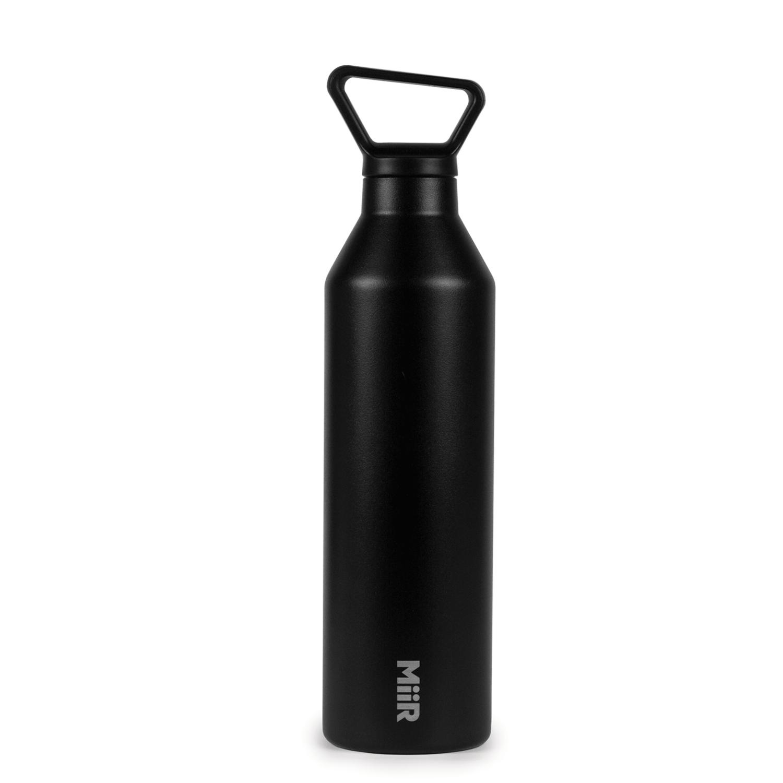 23oz Vacuum Insulated Bottle.