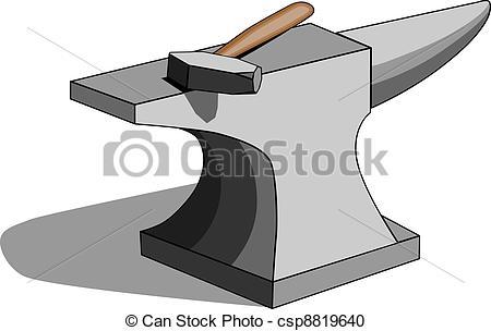 Metalwork Clip Art Vector and Illustration. 824 Metalwork clipart.