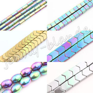 Best Metal Tube Beads Products on Wanelo.