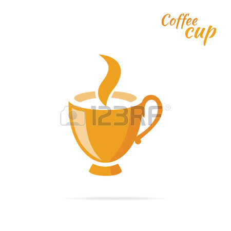 114,266 Coffee Espresso Cup Stock Vector Illustration And Royalty.