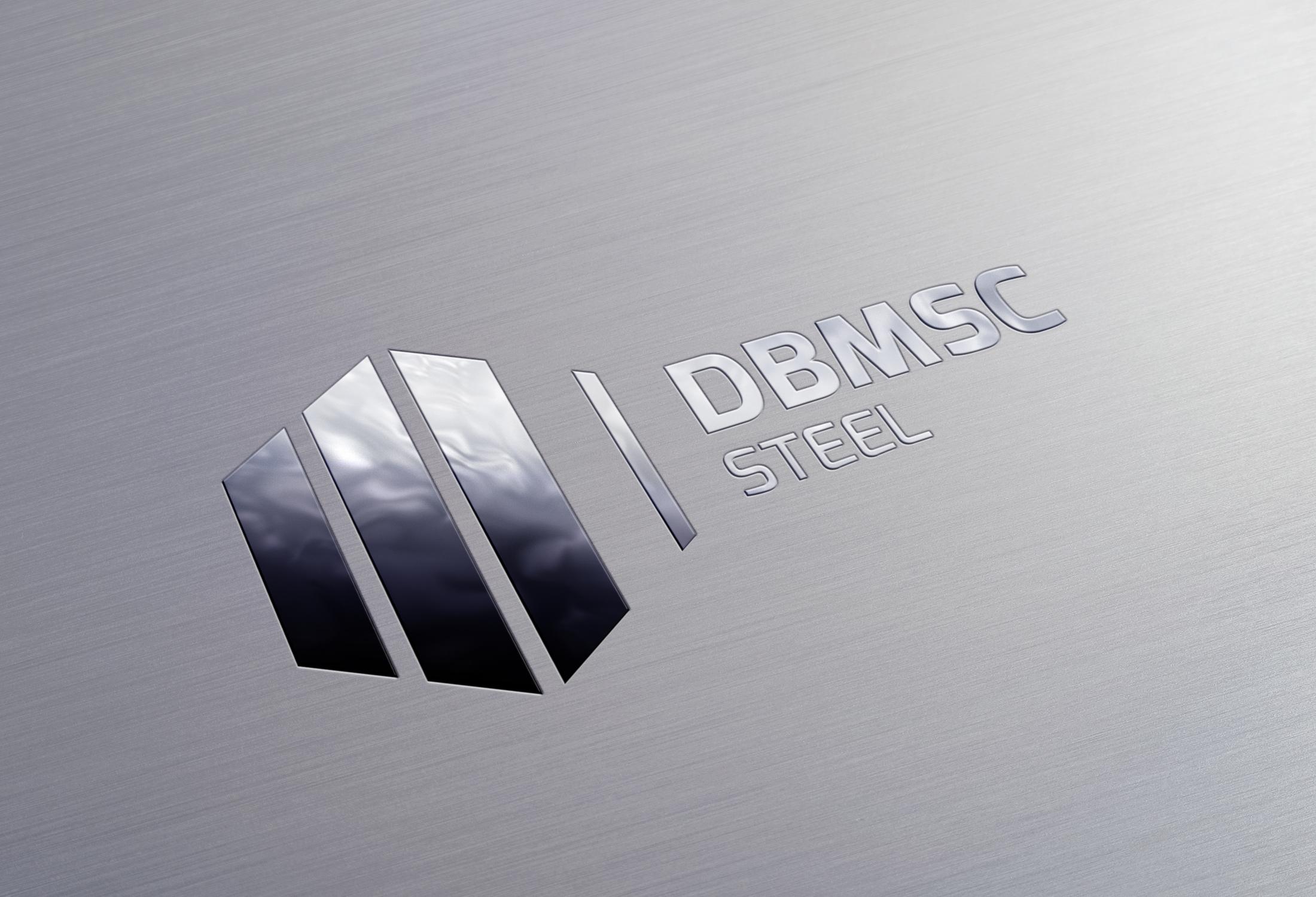 DBMSC Steel.